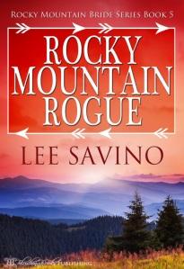Rocky Mountain Rogue
