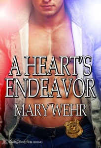 new cover heart