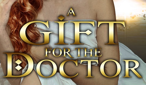 agiftforthedoctor