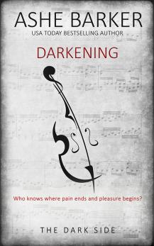 darkening_800