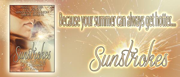 Sunstrokes_promo 7