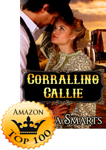 top100_corrallingcallie