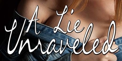 a-lie-unravelled