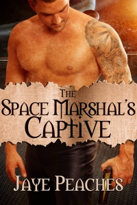 thespacemarshalscaptive_full