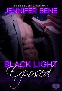 bl-exposed-cover-v1-1
