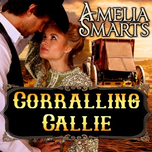 corralling-callie-audio-cover