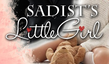 the-sadist-and-his-little-girl