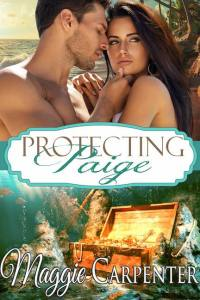 protecting-page