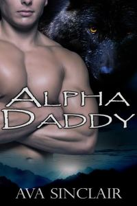alpha-daddy-cover