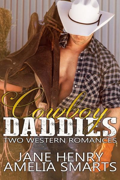 cowboydaddies_full