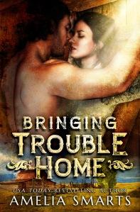 Bringing-Trouble-Home-v1.0