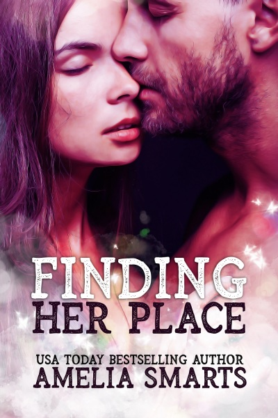 finding her place2